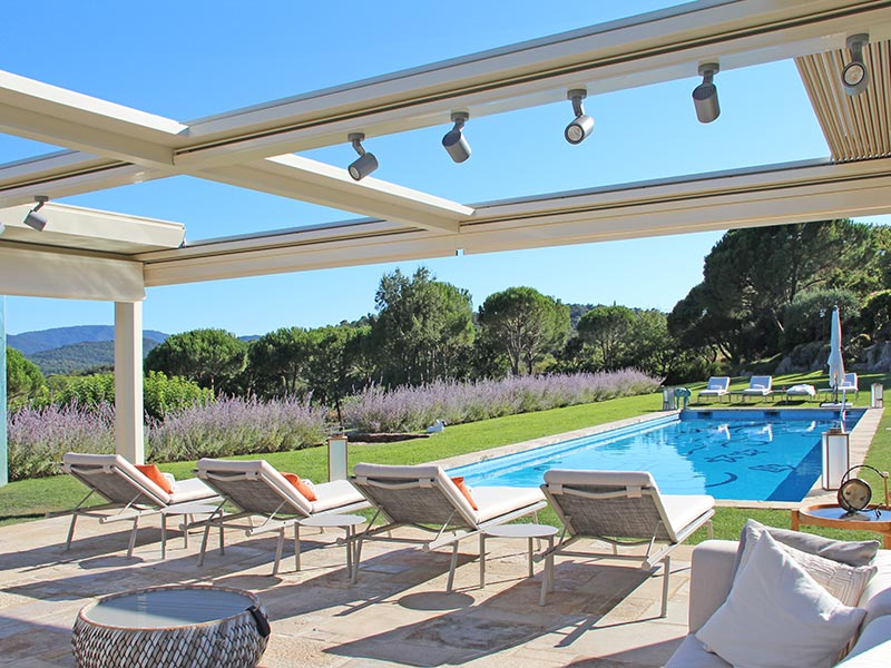 Fuga-Costa-Azzurra-More-Space-Outdoor-Design-img-4
