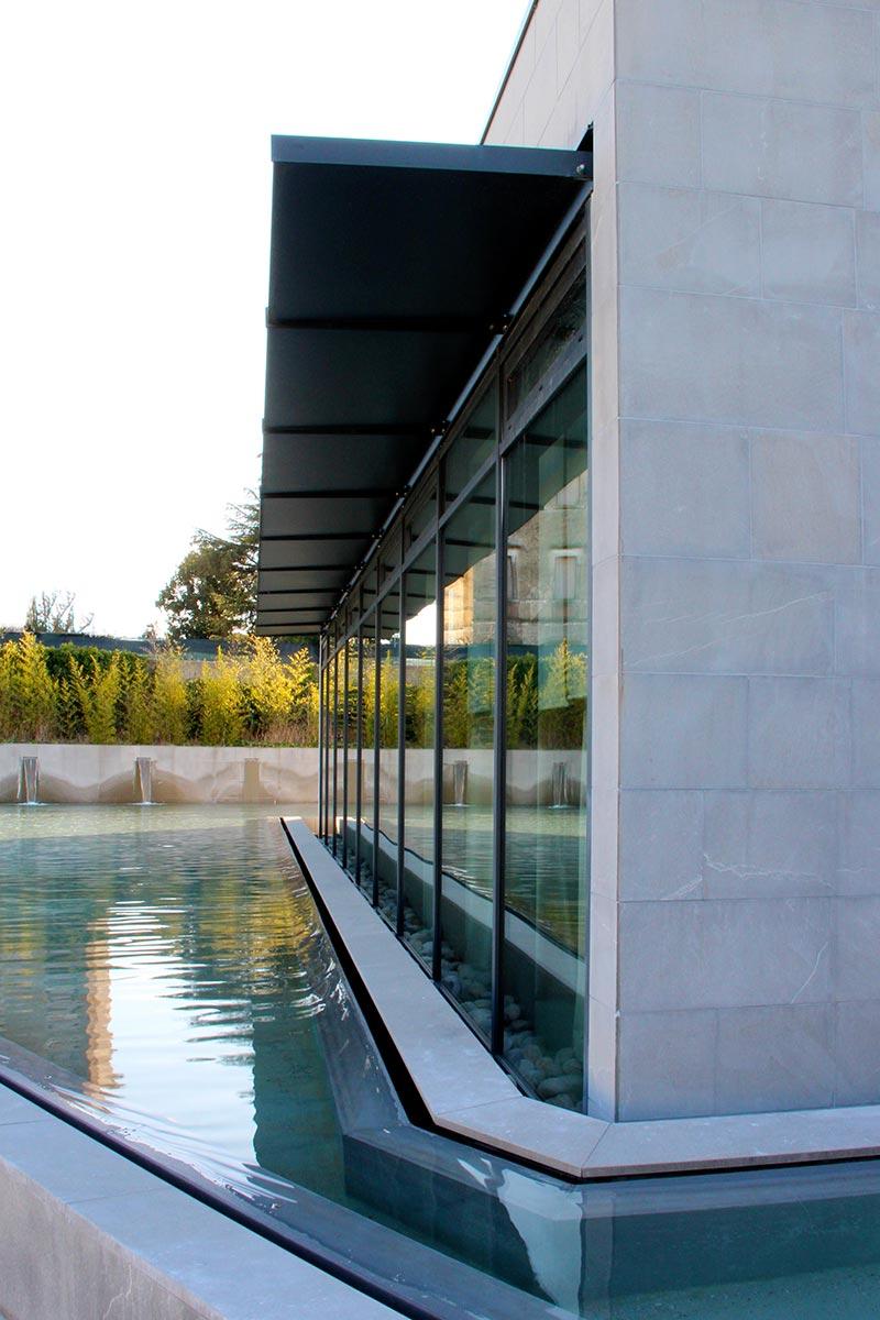 Hotel-Hilton-Mogliano-veneto-gallerie-vetrate-coperture-fisse-more-space-img-intro