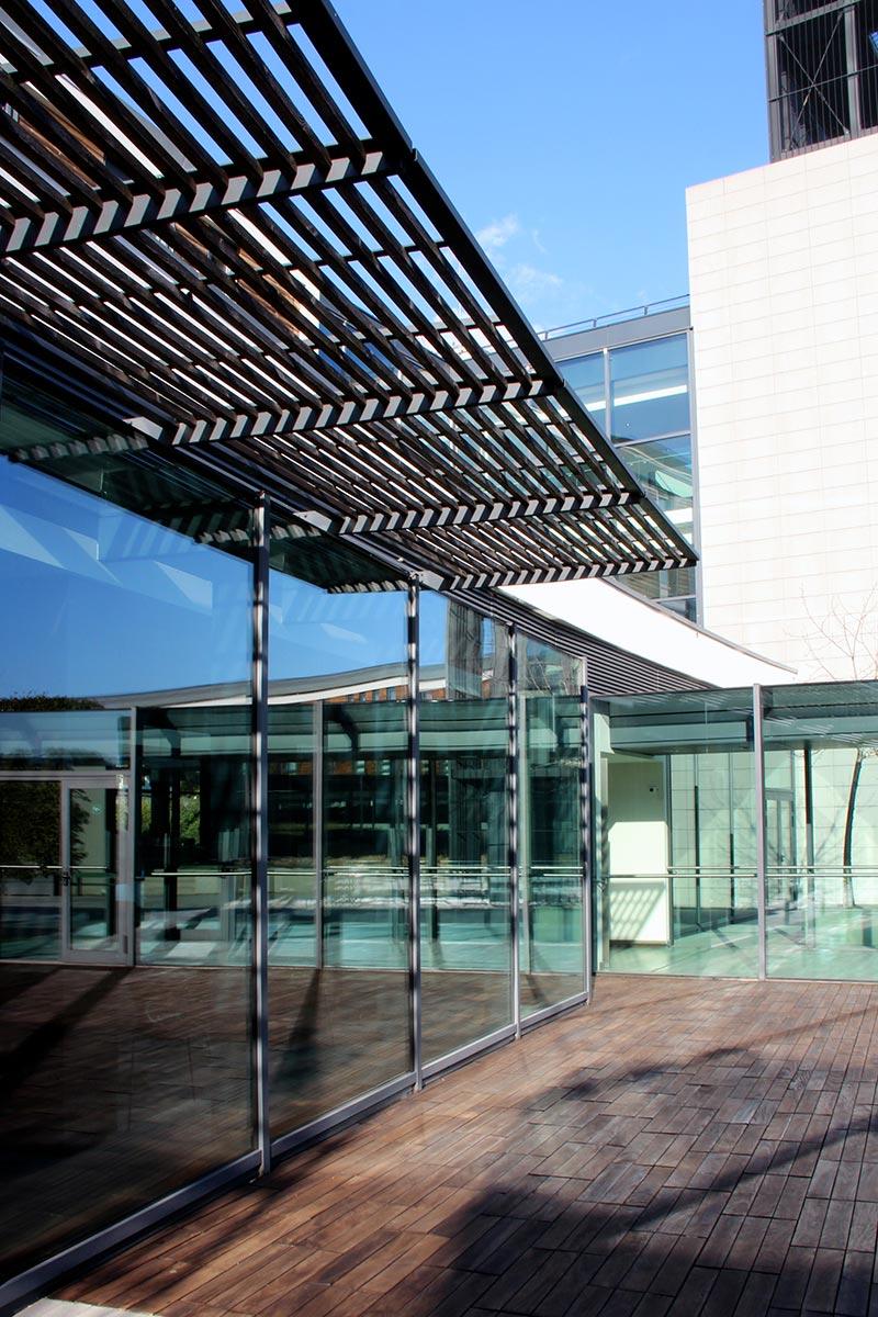 Hotel-Hilton-Mogliano-veneto-pensilina-design-more-space-img-intro