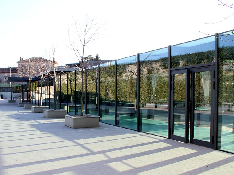 Hotel-Hilton-Mogliano-veneto-verande-coperture-vetro-more-space-thumb