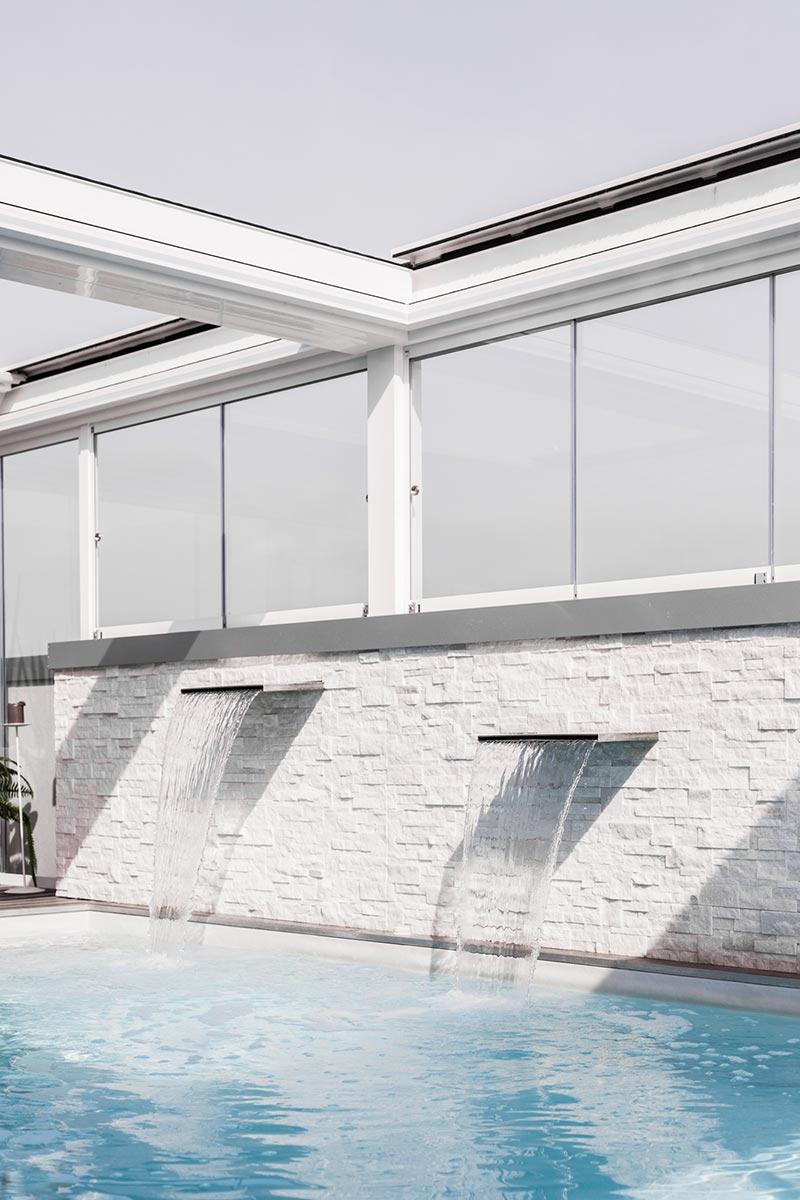 Hotel-Wellness-Spa-Caorle-pergole-bioclimatiche-more-space-img-dx