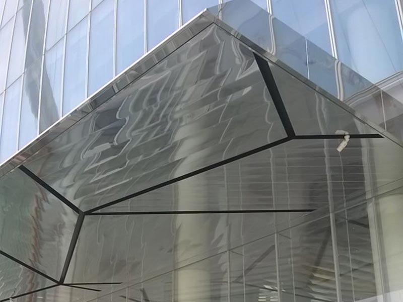 Pensilina-design-Milano-More-Space-thumb