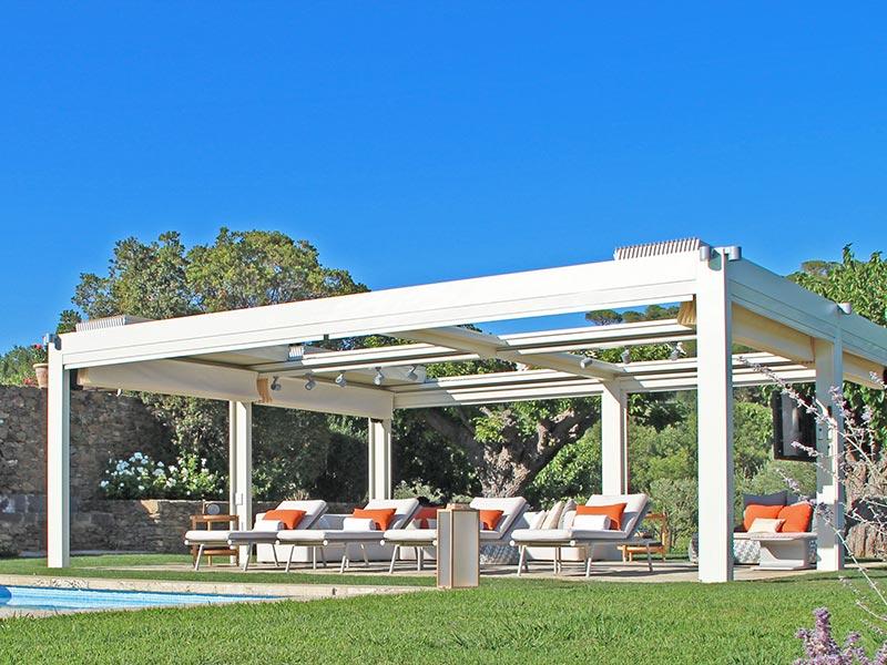 Pergola-bioclimatica-villa-saint-tropez-More-Space-thumb-800x600