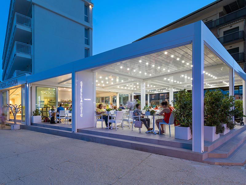 Valore-ad-ogni-forma-more-space-outdoor-design-img-4