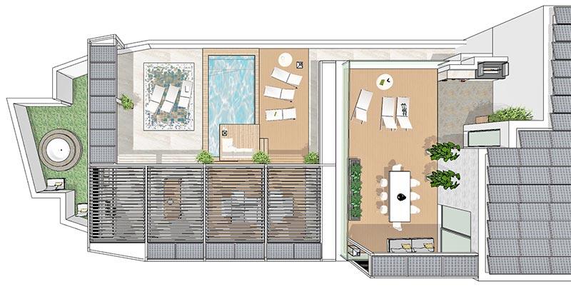 outdoor-prende-vita-attico-trieste-more-space-outdoor-design-img-1