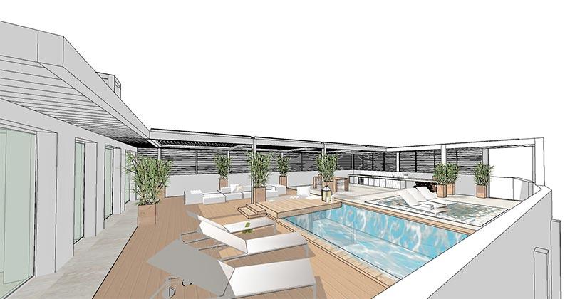 outdoor-prende-vita-attico-trieste-more-space-outdoor-design-img-2