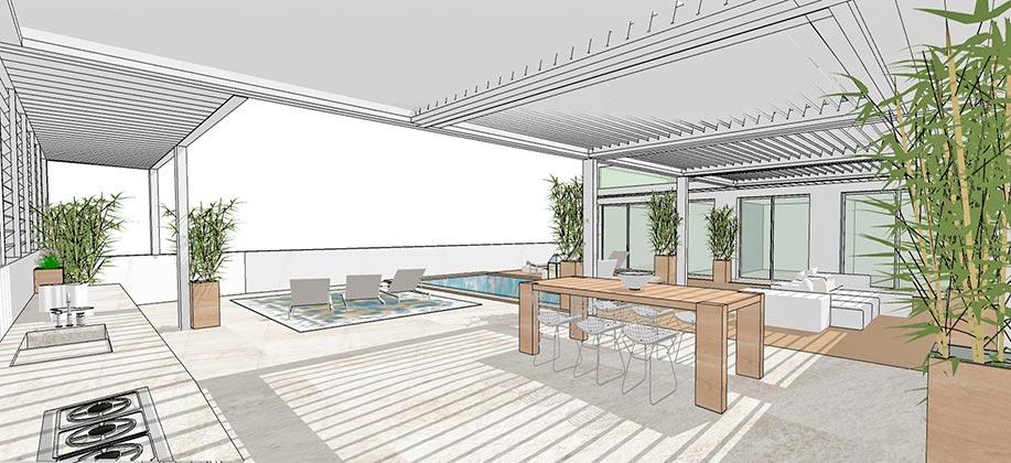 outdoor-prende-vita-attico-trieste-more-space-outdoor-design-img-3-new