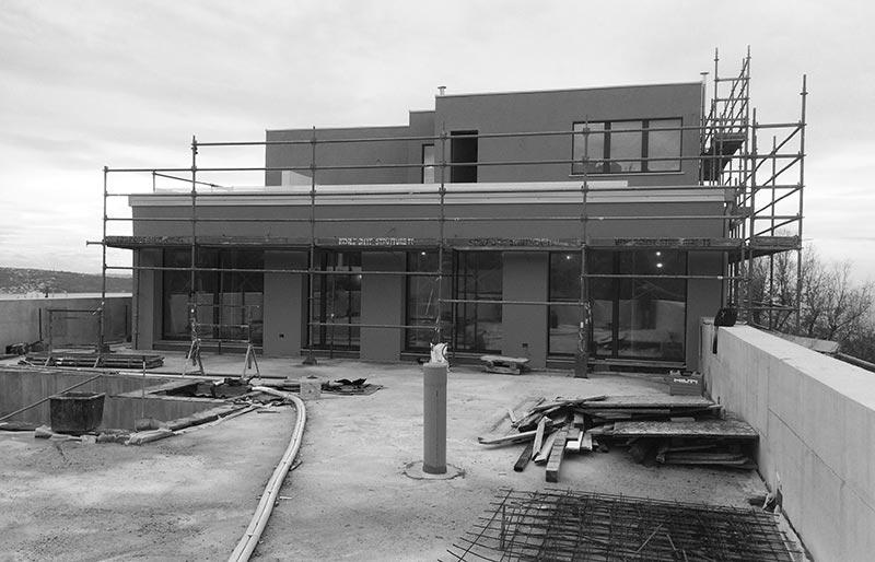 outdoor-prende-vita-attico-trieste-more-space-outdoor-design-img-5