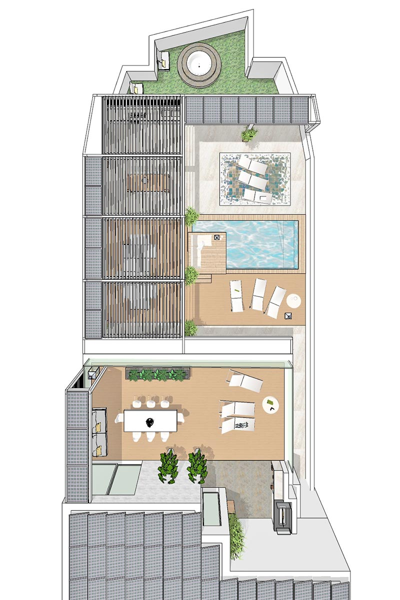 outdoor-prende-vita-attico-trieste-more-space-outdoor-design-img-thumb