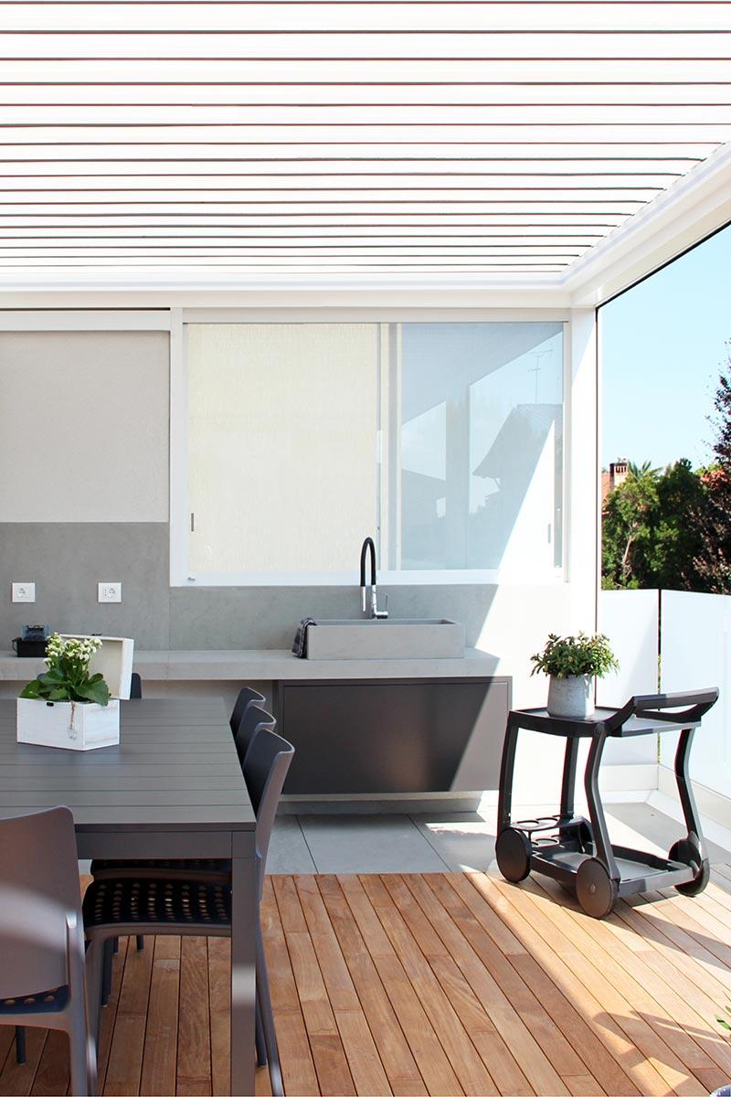 pergole-bioclimatiche-coperture-verande-residenziale-scelta-copertura-more-space-outdoor-design-new