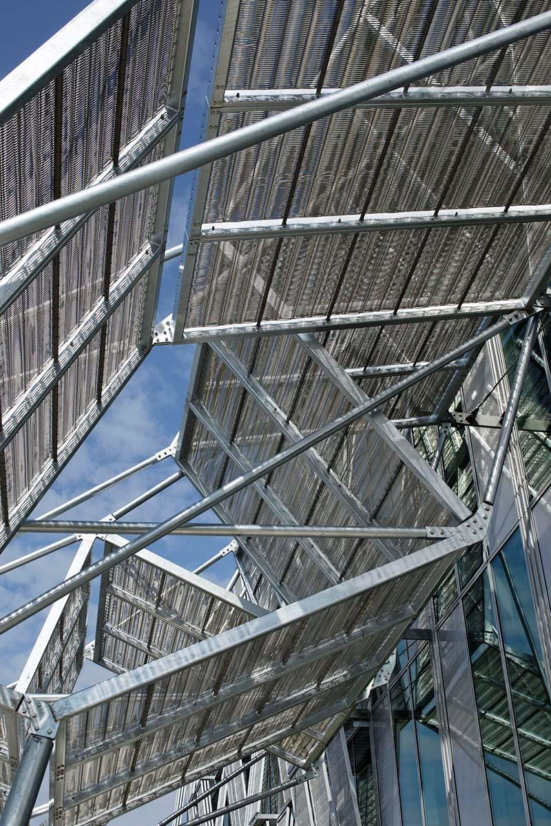 pergole-bioclimatiche-lamelle-orientabili-contract-more-space-outdoor-design-3